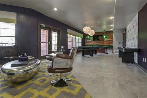 Modern Design by 4 Reasons Midcentury Modern Interior Design Endures Hpa