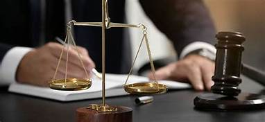 defense attorney in Erie Pa