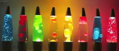 Trippy Lava Lamp Gif by Lava Lamp