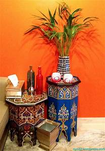 Moroccan sofa bed pics details beautiful awesome and for Moroccan sofa bed