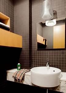 Peinture Pour Faience : peinture pour faience de salle de bain peinture de ~ Premium-room.com Idées de Décoration
