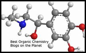 Best organic chemistry animal testing essay thesis best