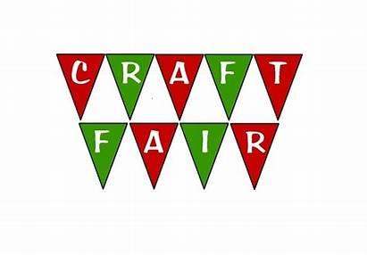 Stall Craft Fair Clip Clipart 20clipart