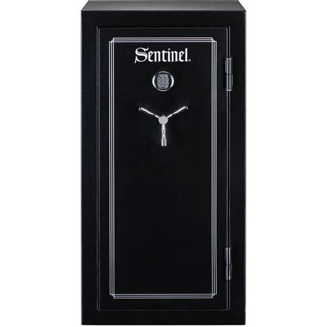 Sentinel Gun Cabinet Replacement Key by Stack On Gcwb 10 5 Ds Sentinel 10 Gun Security Cabinet