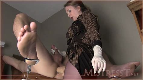mistress t medical rectal exam by shemale free femdom porn videos blog