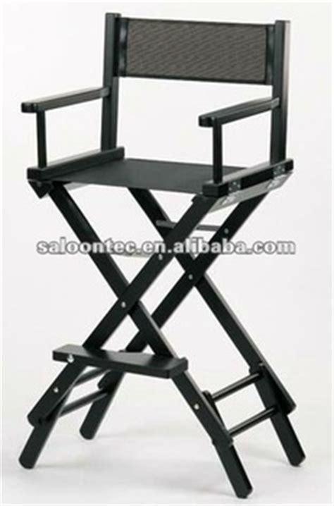 Aluminum Makeup Chair  Buy Aluminum Makeup Chair,beauty