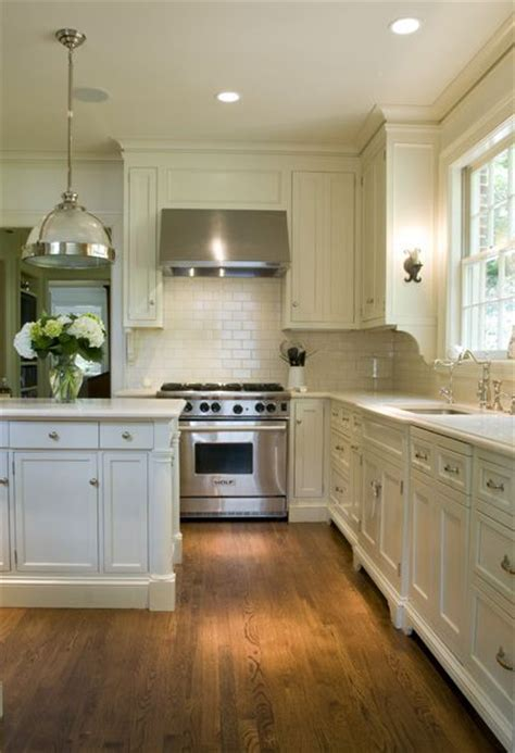 what is the best white for kitchen cabinets 12 best images about accessories on gardens 9937