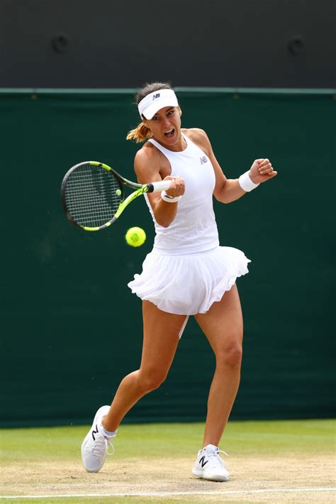 Sorana cîrstea live score (and video online live stream*), schedule and results from all sorana cîrstea is playing next match on 24 may 2021 against williams v. Sorana Cirstea - Sorana Cirstea Photos - Day Six: The ...