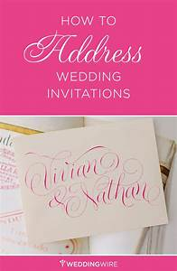 25 best ideas about envelope addressing etiquette on With how to address indian wedding invitations
