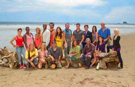 91 Survivor ideas   survivor, survivor show, survivor tv