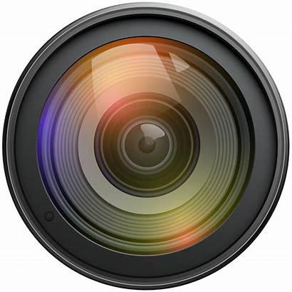 Pngimg Lens Camera