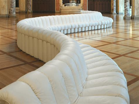 de sede sofa ds 600 sofa by de sede design ueli berger klaus vogt eleonore peduzzi riva heinz ulrich
