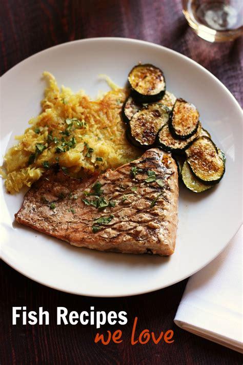 affordable fish recipes fish recipes we love good cheap eats