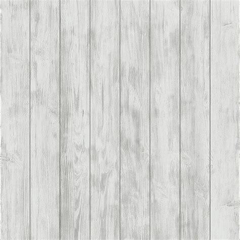 Küche Paneele Holz by Baukulitvox Wandpaneele Efetto Roble Gris 2 700 Mm X 250