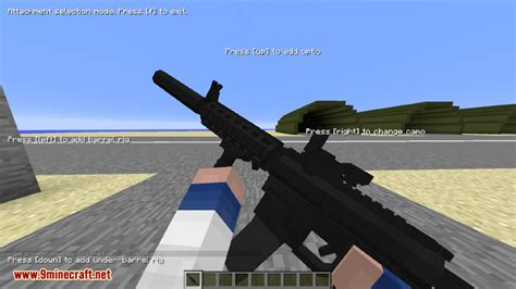 modern combat 2 mod modern mod driverlayer search engine