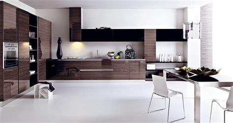 top of kitchen cabinet decor ideas 4 kitchen designs in 2015 arro home