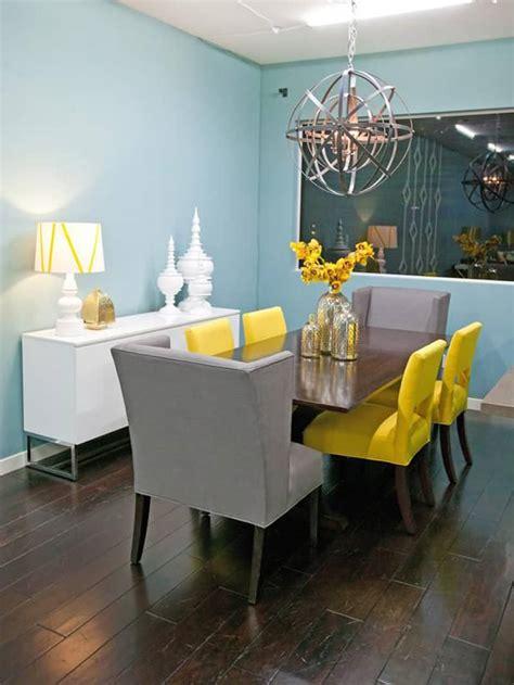 colors  nature  turquoise interior design ideas
