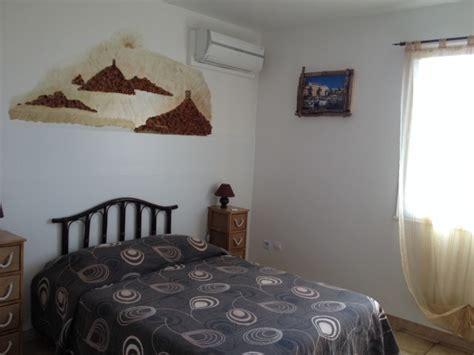 chambre hote ajaccio chambre d 39 hôte chambres et table d 39 hôtes près d 39 ajaccio