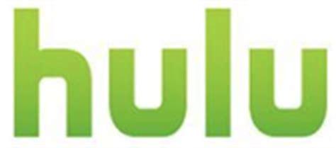 hulu plus phone number hulu s revenue up 65 percent to 695m in 2012 doubles