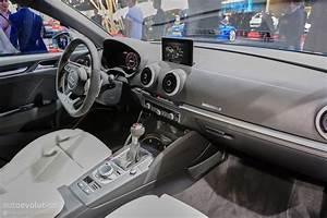 Audi Paris Est Evolution : 2017 audi rs3 sedan loons more tail happy but don 39 t expect drift mode autoevolution ~ Gottalentnigeria.com Avis de Voitures