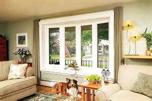 Replacement Window Betterliving Sunroom Install Plastic For Screen Porch Window Covers
