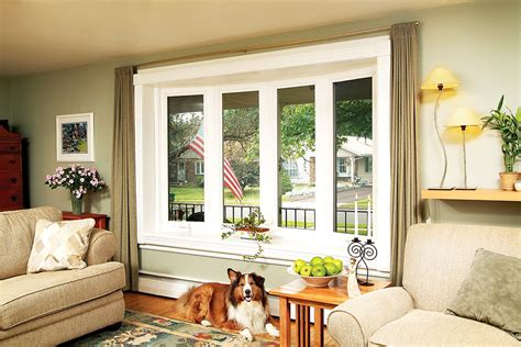 Replacement Sunroom Windows by Replacement Windows By Betterliving Sunrooms