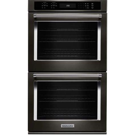 Kitchenaid Appliances Florida by Kitchenaid Black Stainless Steel Complete Kitchen Package