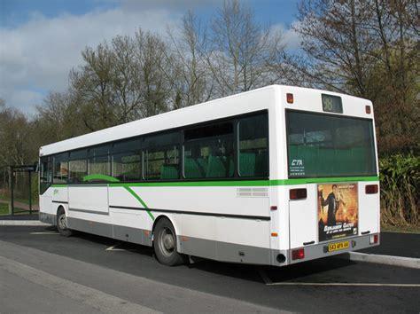 Www.jimfalk.com) pic hide this posting restore restore this posting. TRANS'BUS - Photothèque autobus : MERCEDES-BENZ O 405 - TAN - Nantes