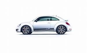 Volkswagen Pieces D Origine : volkswagen beetle film d coratif beetle noir des les ~ Dallasstarsshop.com Idées de Décoration
