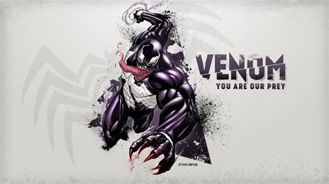 Digital 1080p Venom Iphone Wallpaper by 10 Best Venom Hd Wallpapers That You Should Get Right Now