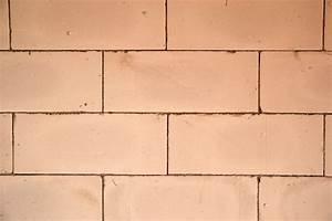Feuerfeste Steine Für Grill : schamottsteine mauern kleben mischungsverh ltnis zement ~ Markanthonyermac.com Haus und Dekorationen