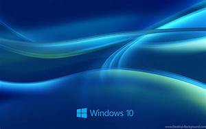 Windows 10 Ultra HD Quality 4k Wallpaper Backgrounds 4055n ...
