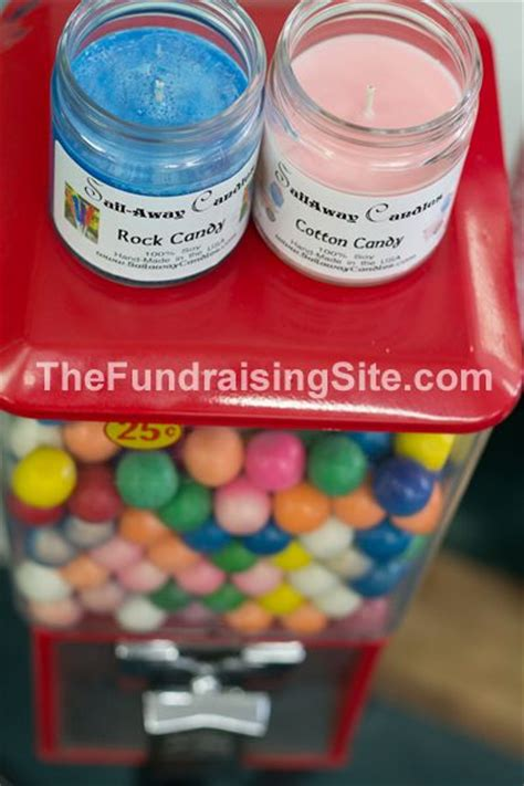 Home Interior Candle Fundraiser by Top 25 Ideas About Candle Fundraisers On