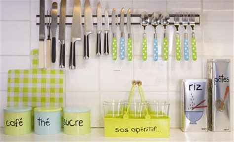 French Quirky Kitchen Accessories To Buy Online At