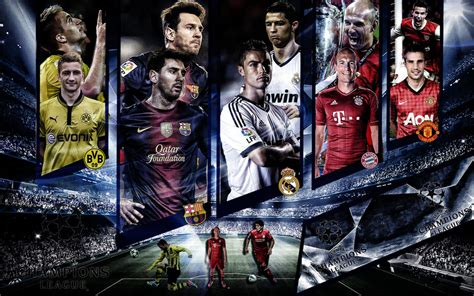 favorites  win  uefa champions league