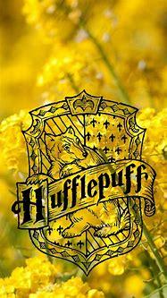 Download Hufflepuff Phone Background Wallpaper. Has ...