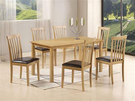table et chaises salle à manger table et chaises salle a manger occasion