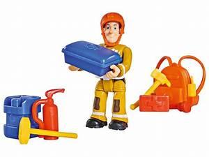 Feuerwehrmann Sam Tom : simba feuerwehrmann sam tom 39 s 4x4 gel ndewagen von lidl ansehen ~ Eleganceandgraceweddings.com Haus und Dekorationen
