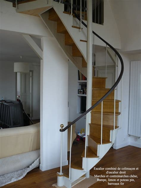 1000 images about stairs loft staircase on ladder loft and open stairs