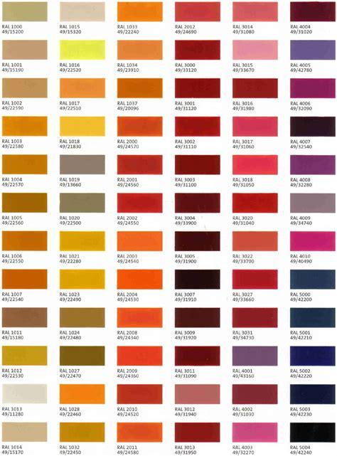 asian paint color chart asian paints colour chart pdf home painting