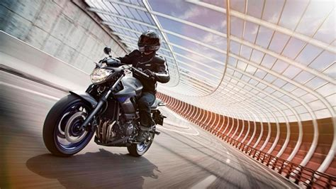 Yamaha Xmax 4k Wallpapers by 2013 Yamaha Xj6 In Race Blue Color Launched
