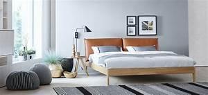 Möller Design Betten : holzbetten m ller design ~ Michelbontemps.com Haus und Dekorationen
