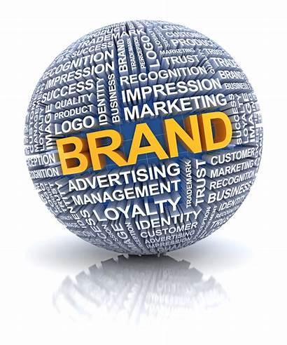 Branding Brand Concept Ball Development Covered Marketing