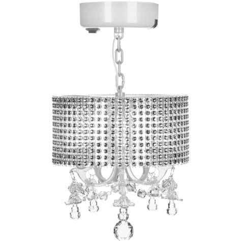 school locker chandelier in locker decor