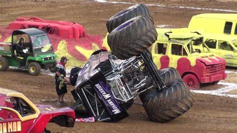 monster truck show in philadelphia maxresdefault jpg