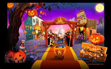disney halloween wallpapers disney halloween stock