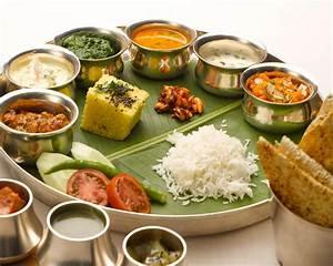 Indian Food – simranjit93