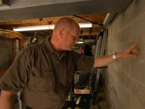 Best 20  Insulating Basement Walls ideas on Pinterest