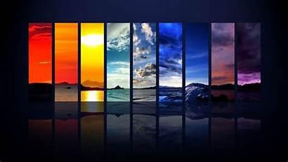 1080p Sky Hdtv Wallpapers 720 1280 Spectrum