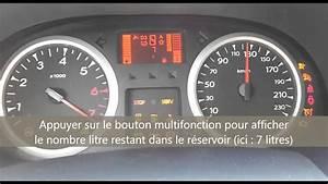 Voyant Serv Clio 2 : voyant voiture tableau de bord clio 2 ~ Medecine-chirurgie-esthetiques.com Avis de Voitures